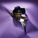 Rockies turn to Hundley, son of a coach, to guide pitchers The Associated Press