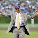 Family attorney: Cubs great Ernie Banks died of heart attack (Yahoo Sports)
