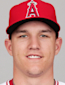 Mike Trout - Los Angeles Angels - MLB - Yahoo! Sports