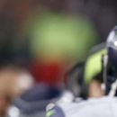 Seattle agrees to contract extension with coach Pete Carroll The Associated Press