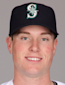 Carter Capps - Seattle Mariners