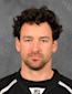 Justin Williams - Los Angeles Kings