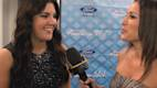 Kree Harrison Is 'Freaking Proud' Of Candice Glover Winning 'American Idol' Season 12