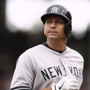 AP source: Yanks thinking of not making $6M payment to A-Rod The Associated Press