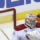 Price, Canadiens hand Islanders another home loss, 3-1 The Associated Press