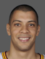 Anthony Parker - Cleveland Cavaliers