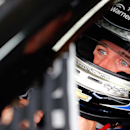 Kasey Kahne ready to perform when it counts