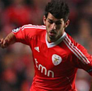 Oliveira makes Rennes loan switch