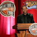 Sources: Allen Iverson to serve as head coach/player in new BIG3 league