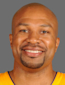 Derek Fisher - Oklahoma City Thunder