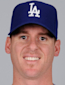 Chad Billingsley - Los Angeles Dodgers