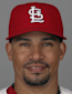 Rafael Furcal - St. Louis Cardinals