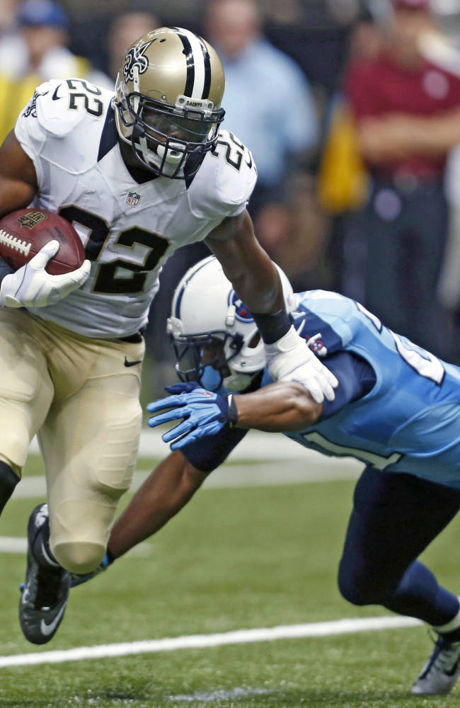 Titans working to start games better, fix mistakes