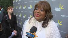 Chaz Ebert Talks Sundance Institute Honoring The Late Roger Ebert