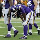 Vikings up next to try to contain Packers' Nelson The Associated Press