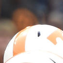 Sutton's defensive TD helps Orange win Vols' spring game The Associated Press