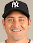 Francisco Cervelli - New York Yankees