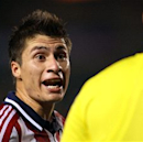 Monday MLS Breakdown: Time to drop the Super from the SuperClasico