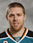 Joe Pavelski - San Jose Sharks
