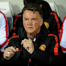Battle of tacticians as Chelsea visits Man United