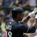 Ramirez homers, drives in 3 to lead Brewers over Cubs 5-3 The Associated Press