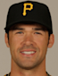 Garrett Jones - Pittsburgh Pirates