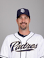 Jeff Suppan - San Diego Padres