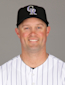 Michael Cuddyer - Colorado Rockies