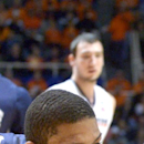 Hill delivers nail-biting 60-58 Illini win over Penn State The Associated Press