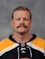 Tim Thomas - New York Islanders