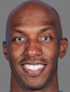 Chauncey Billups - Los Angeles Clippers