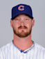 Travis Wood - Chicago Cubs