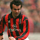 Savicevic: Red Star Belgrade was offered bribes to throw 1991 cup final