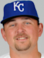 Billy Butler - Kansas City Royals