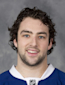 Cory Conacher - Ottawa Senators
