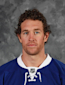 Ryan Malone - Tampa Bay Lightning