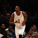 Heat say Bosh has been released from hospital (Yahoo Sports)
