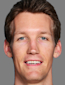 Mike Dunleavy - Milwaukee Bucks