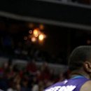 Wall leads Wizards past Hornets 110-107 in double-overtime The Associated Press