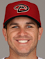 Miguel Montero - Arizona Diamondbacks