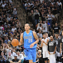 Mavericks officially re-sign G Devin Harris The Associated Press