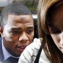 Judge dismissed domestic violence charges against Ray Rice The Associated Press