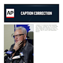 CORRECT TO MADDON FROM MADDEN - Joe Maddon, manager for the Tampa Bay Rays speaks with reporters at the MLB winter meetings in Lake Buena Vista, Fla., Monday, Dec. 9, 2013 The Associated Press