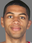 Nicolas Batum - Portland Trail Blazers