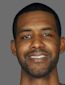 Shawne Williams - Portland Trail Blazers