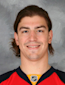 Peter Mueller - Florida Panthers