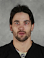 Deryk Engelland - Pittsburgh Penguins