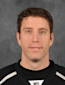 Rob Scuderi - Los Angeles Kings