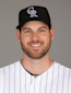 Adam Ottavino - Colorado Rockies