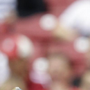 Cueto outlasts Lynn as Reds slow Cardinals 1-0 The Associated Press